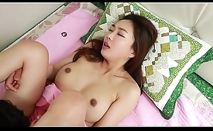 You're My Big Penis. cat3korean.com