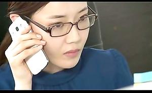 Young Lady 2015.cat3korean.com