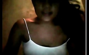Avmost.com - colombian webcam legal age teenager